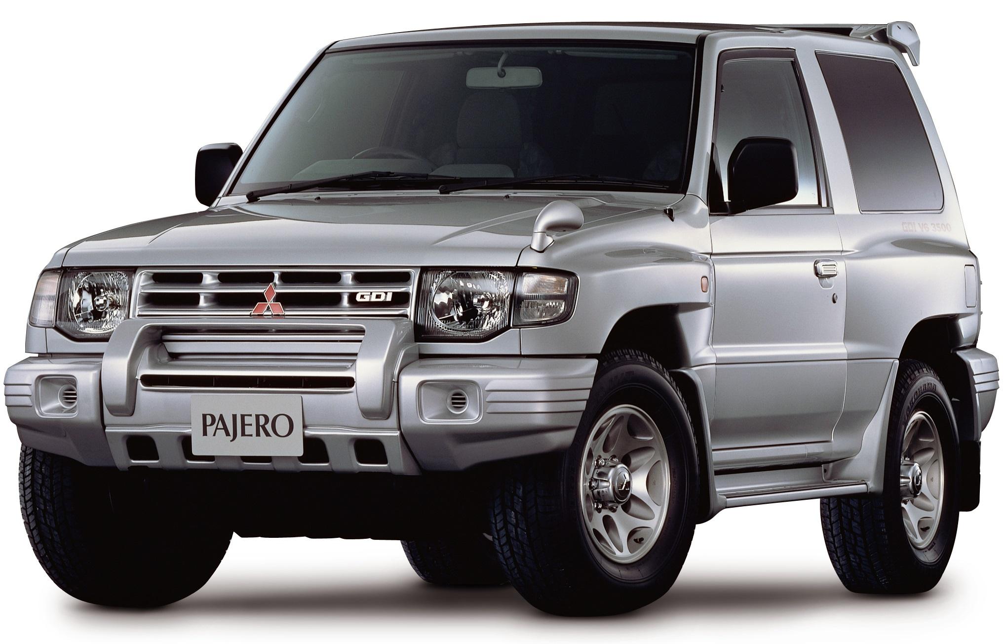 Mitsubishi%20Pajero%20II%203%20%D0%B4%D0